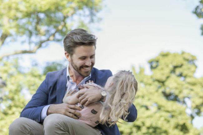 Dating någon med reumatoid artrit oas dating Toowoomba